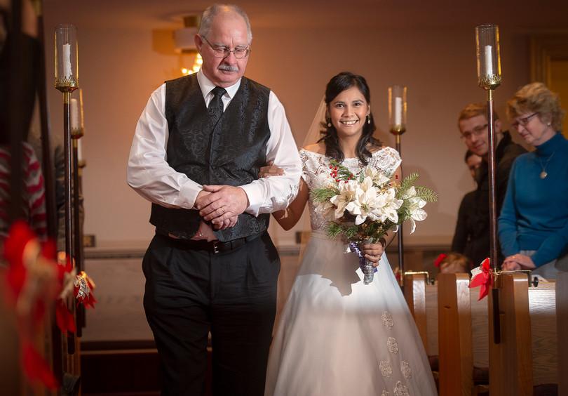 Weddingshow002.jpg
