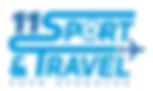 11Sport&Travel_VERT (trasparente).png