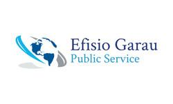 Efisio Garau