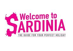Welcome to Sardinia