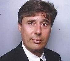 Peten Paul Marie