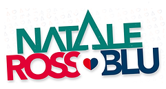 Logo Natale Rossoblu.png