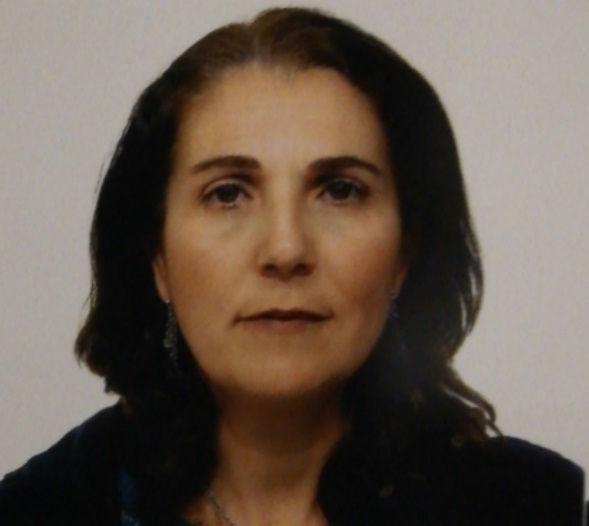 Dott.ssa Patrizia Picus