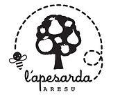 Lape Sarda Logo.jpg