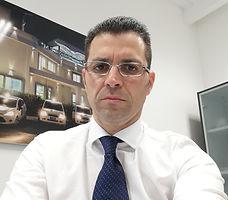 Ing. Angelo Ancillotti
