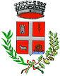 Comune Villasimius - logo (002).jpg