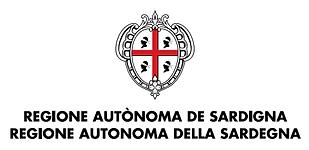 Logo regione 1.png