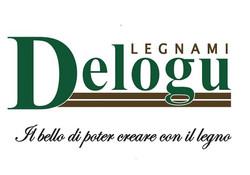 Delogu Legnami