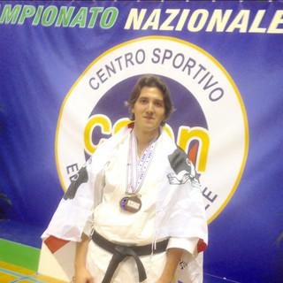 Gino Melis