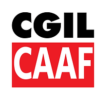 Operatore CGIL