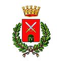 Logo quartu.png