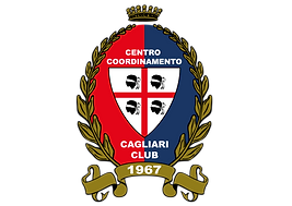 CCCC_logo (trasp).png