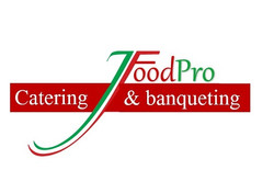 Food pro Catering