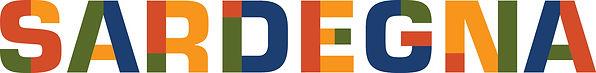 Logo Regione patrocinio.jpg
