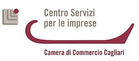 Logo Camera di Commercio Cagliari.jpg