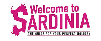 Welcome Sardinia Logo.jpg