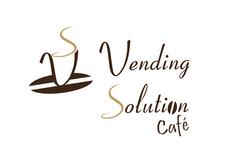 Vending solution