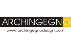 Archingegno Design