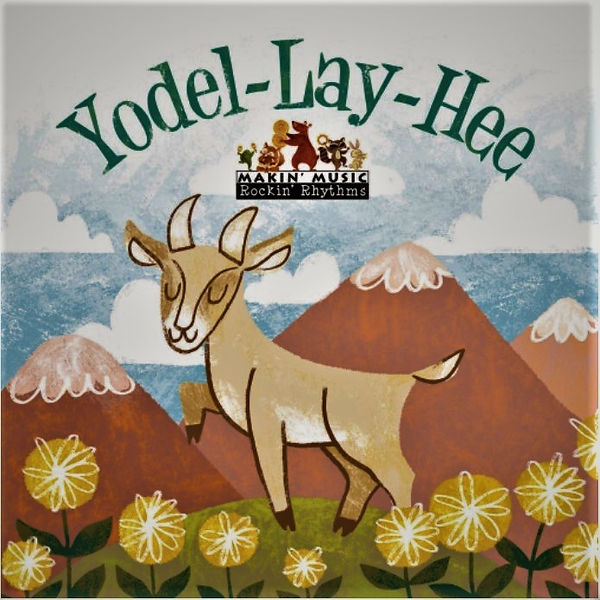 Yodel-Lay-Hee Album Cover Art (1).jpg