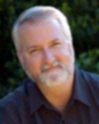 Dr Eric Rasmussen, IHS, ihs-i, Seattle, MD, Eric Rasmussen