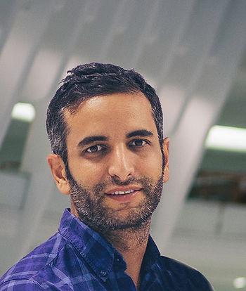 Alex Hatoum, San Diego, IHS, ihs-i, Roddenberry IHS