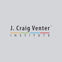 J. Craig Venter Institute (JCVI)