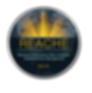 REACHE_Logo_Flat-Beta.png