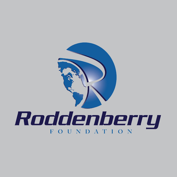 Roddenberry Foundation - DRT