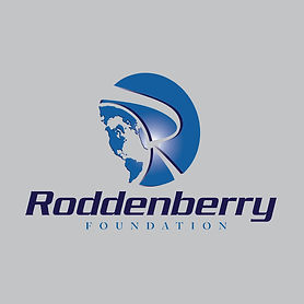 Roddenberry Foundation IHS Disaster Response Team