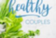 HealthyCouples.jpg