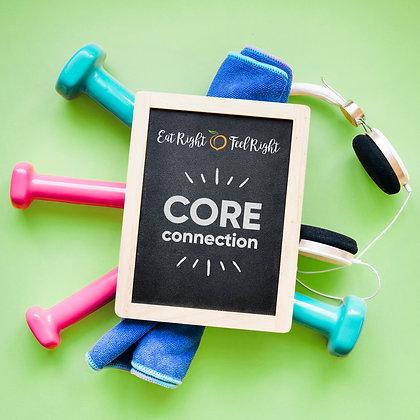 Core Connection Program