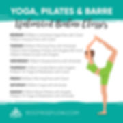 ERFR_Yoga&PilatesSchedule_InstagramPost-