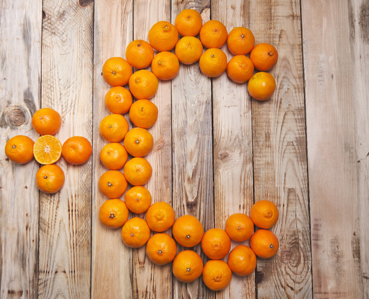 Should I take a vitamin C supplement?