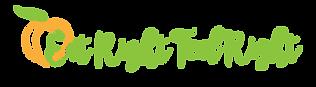 ERFR_Logo_v2.png