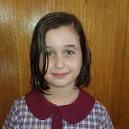 Marie Haircut Dec19.JPG