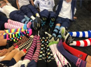 Crazy Sock Day_edited.jpg