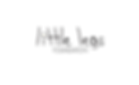 Little Legs Logo.png