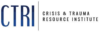 ctri logo.png