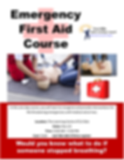 First Aid Course Poster.png