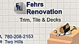 business cards fehr_edited.jpg
