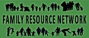 Family Resource Network.jpg