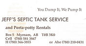 business cards septic.jpg