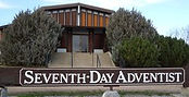 BEAUVALLON SEVENTH-DAY ADVENTIST C HURCH