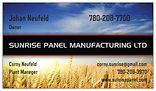 business cards sunrise 1.jpg
