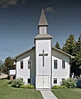 TWO HILLS FELLOWSHIP CHAPEL.png