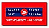 CANADA POST.jpg