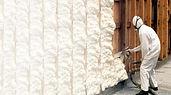 spray-foam-insulation.jpg