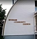 myrnam community church.png