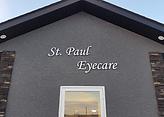 St. Paul Eye Clinic.PNG