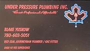 business card under presure.jpg
